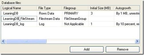 sc_filestream4